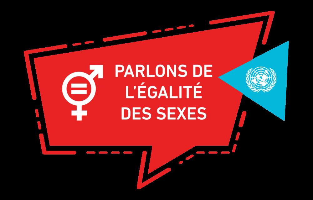 FR_Course_logo.png