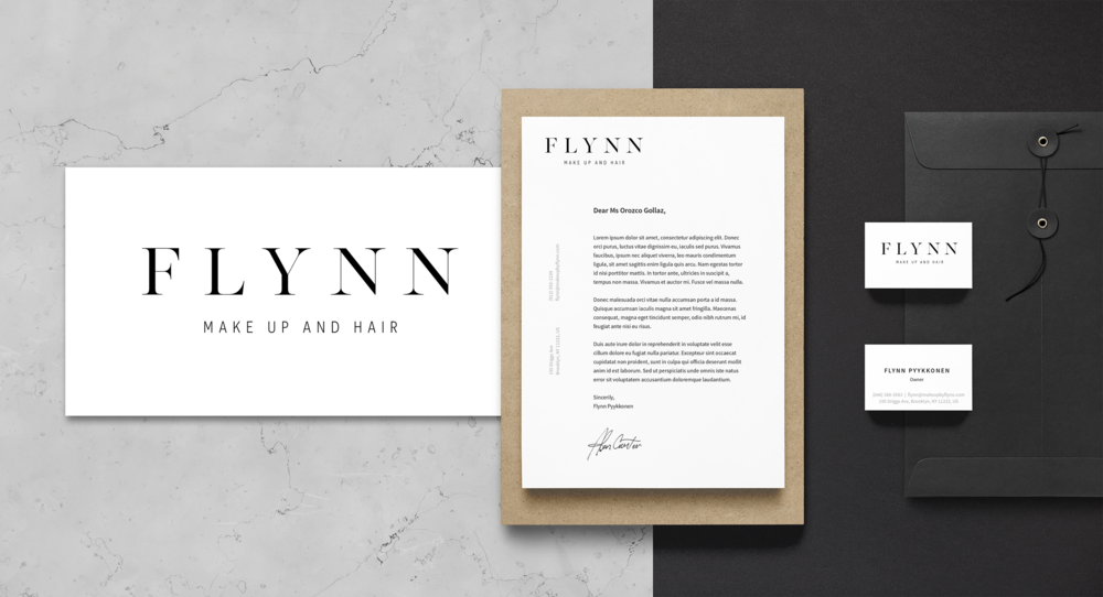 Flynn-Branding-Identity-MockUp.png