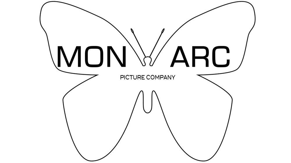 MONARC-Homepage3.jpg