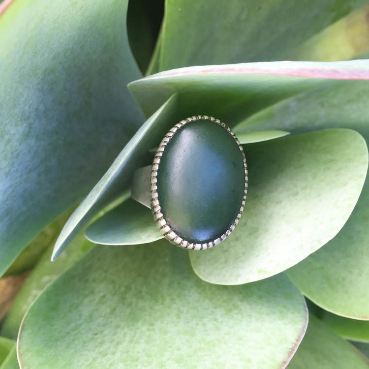 Green-Ring-1-1.jpg