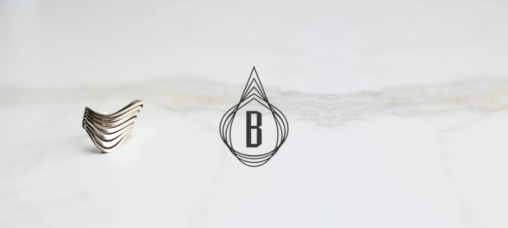 b4.jpg