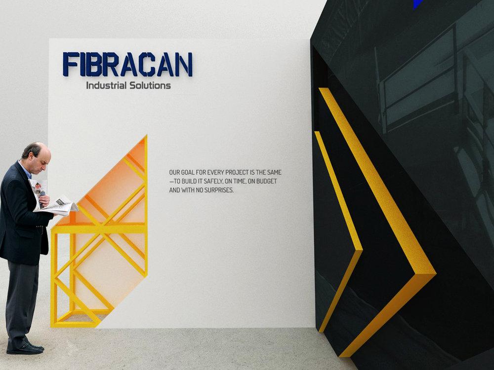FIBRACAN+2.jpg