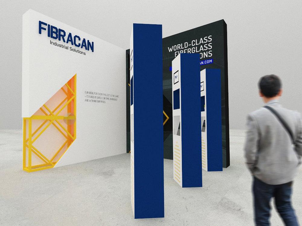 FIBRACAN+5.jpg