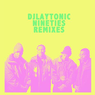 90s-remixes-2.jpg