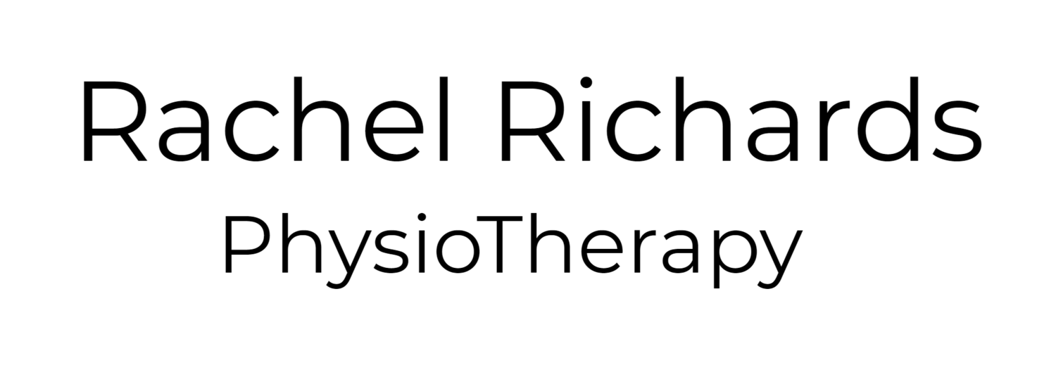 Physio Squamish | Physio Clinics Squamish