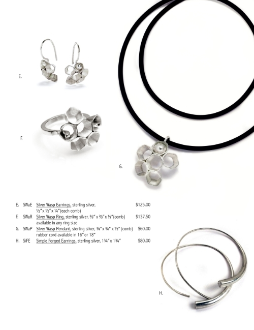 catalogue pg 2.jpg