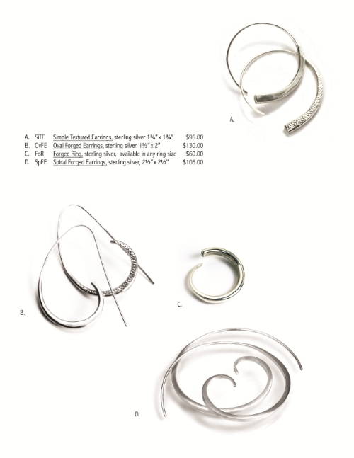 catalogue pg 3.jpg