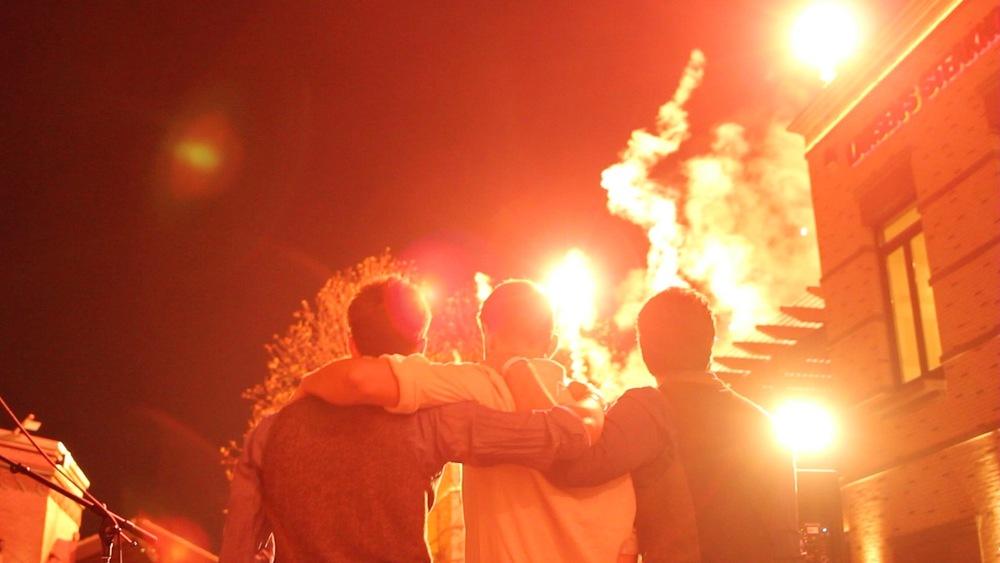 Fireworks 19.jpg