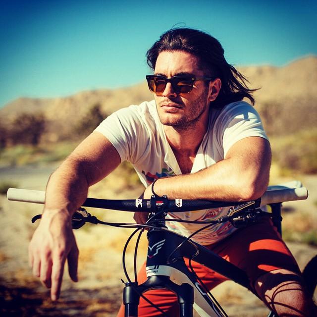 Dustin Bike.jpg
