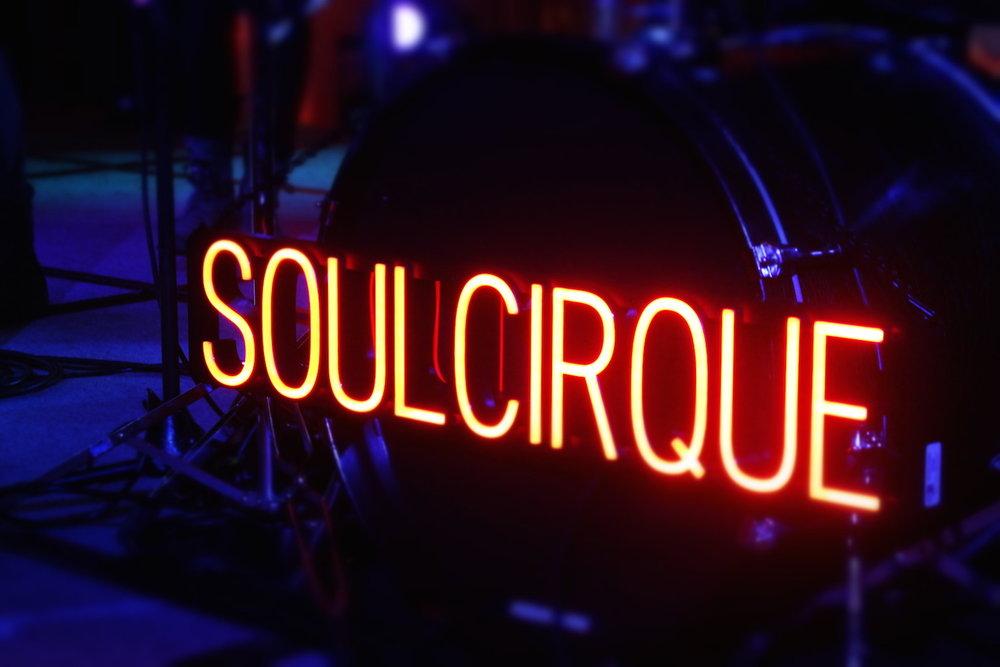 Soulcirque_4.10.17_03.JPG