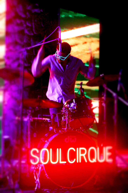 IRF WeilPopArt Soulcirque10.jpg