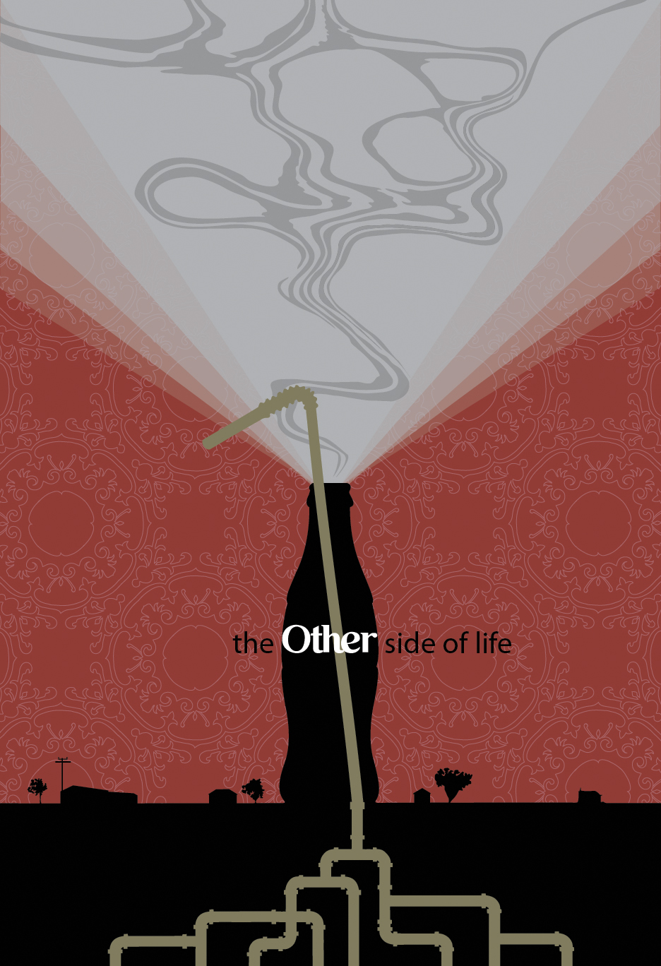 otherside-01_rgb.jpg