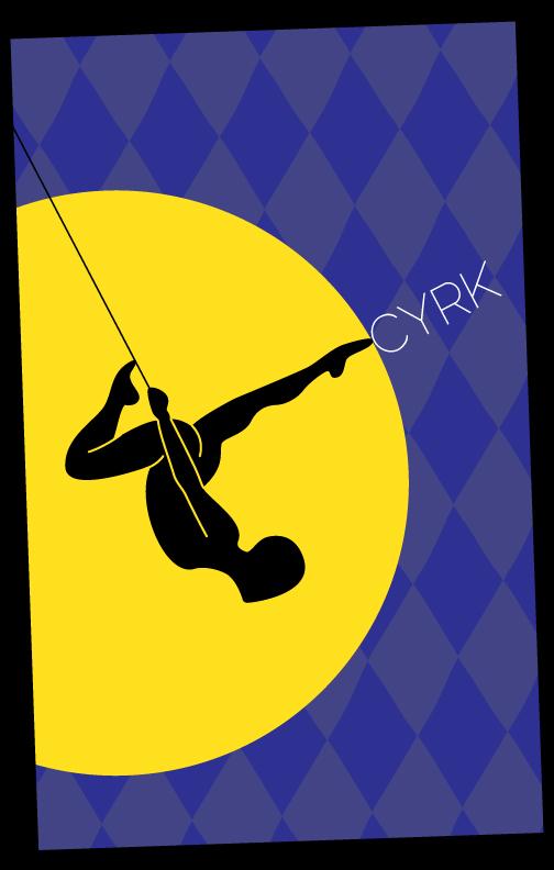 cyrk-02.jpg