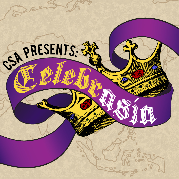 celebrasia_2012_events.jpg