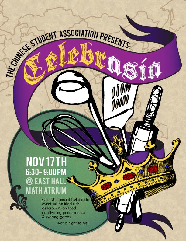 celebrasia_2012_poster.jpg