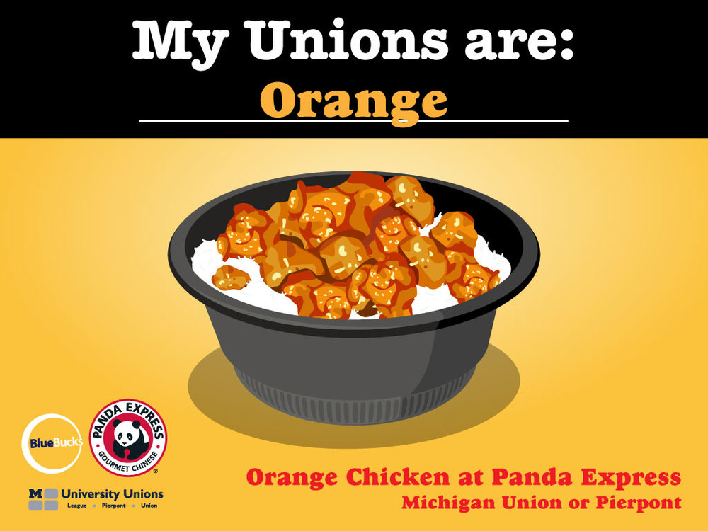 orange_2.jpg