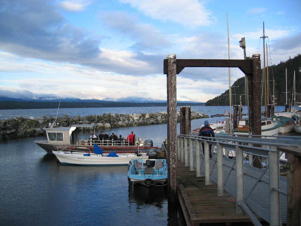 HID Boat-001.jpg