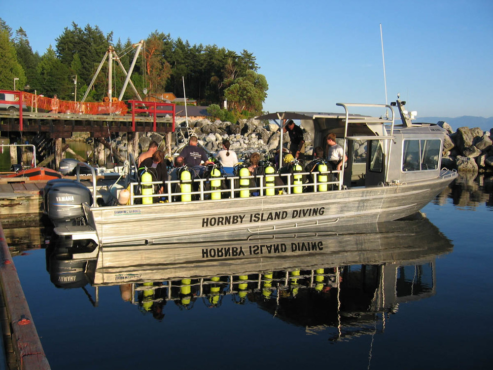 HID Boat-003.jpg