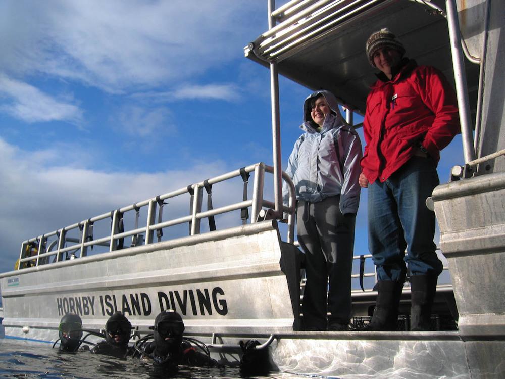 HID Boat-005.jpg