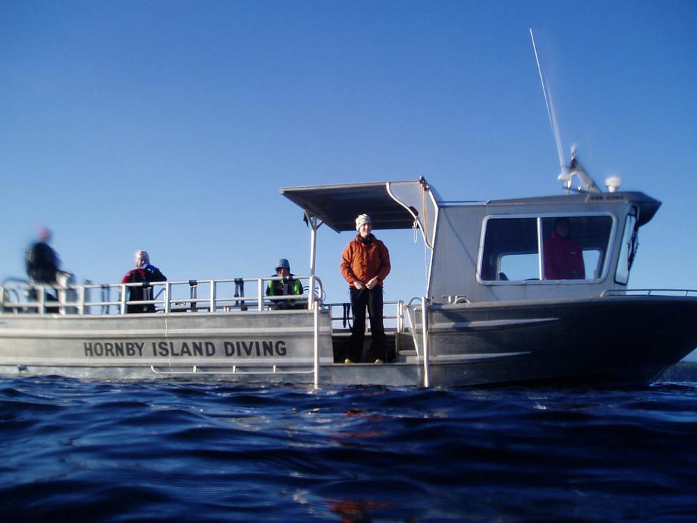 HID Boat-006.jpg