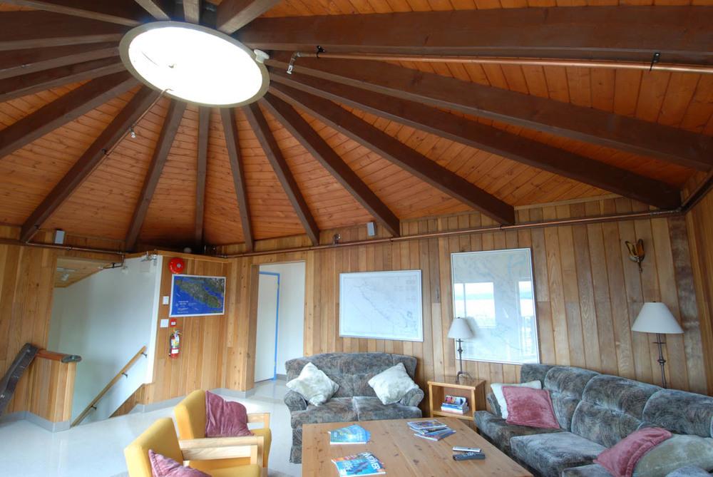 HID Lodge-005.jpg