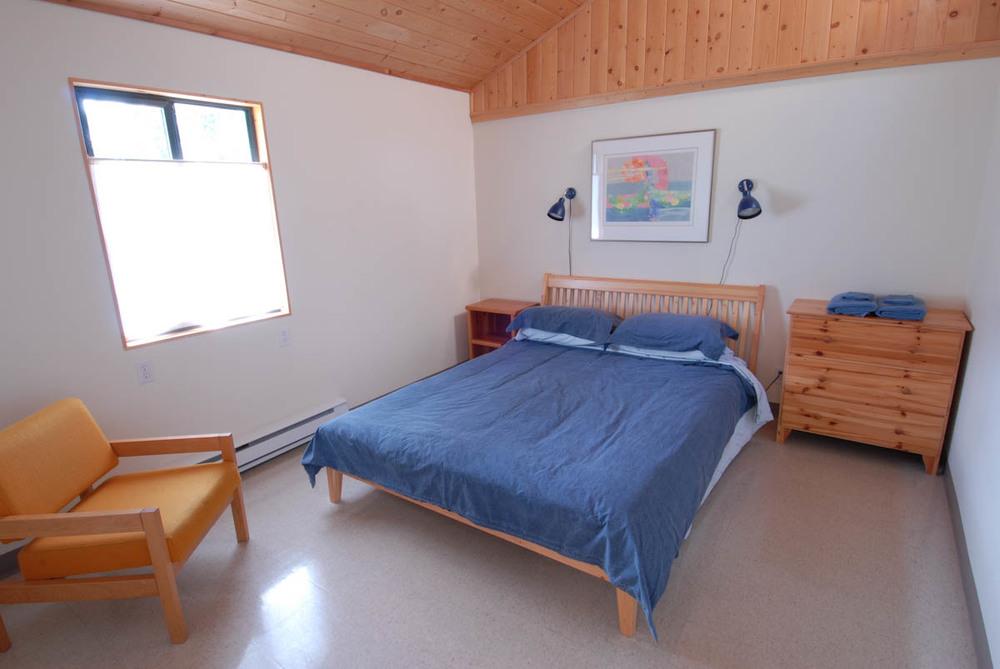 HID Lodge-006.jpg