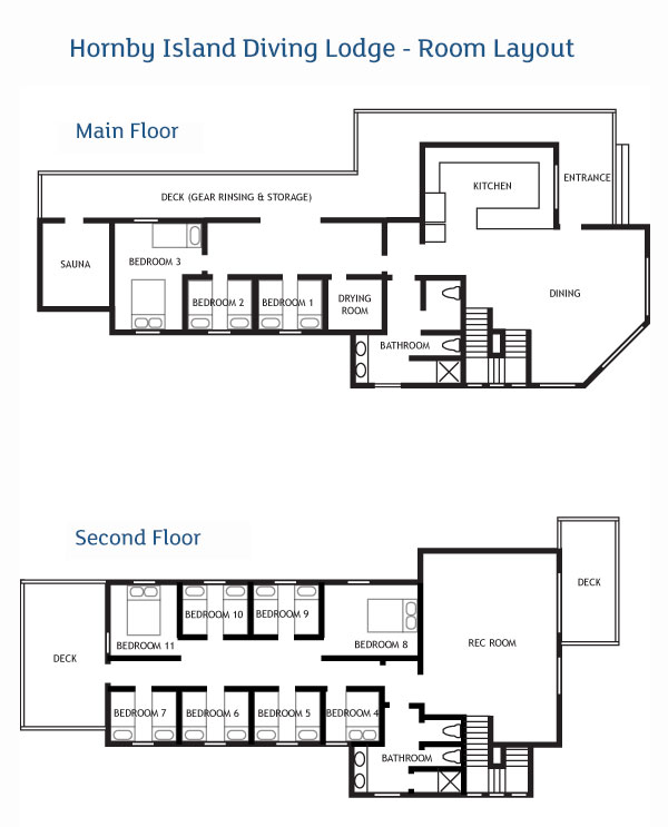 lodge-layout.jpg