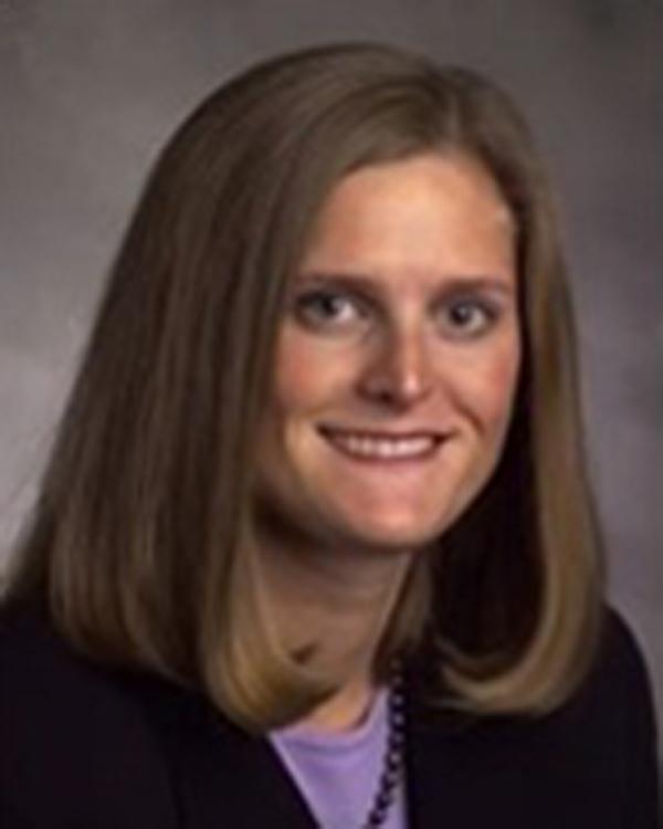 Hannah Rogers Metcalfe T. 864-214-2340 F. 864-214-3067 hmetcalfe@malawfirmsc.com