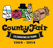 County Fair Logo.jpg