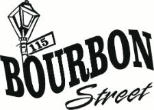 Bourbon Street Logo.jpg