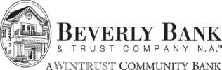 Beverly Bank & Trust Logo.jpg