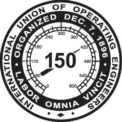 IUOE Local 150 Logo-page-001.jpg