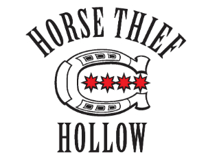 Horse Thief Hollow Logo-page-001.jpg