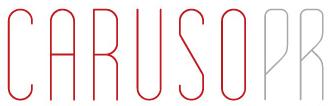 carusopr-logo.png