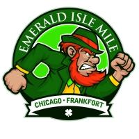 Emerald-Isle-milejpeg-2.jpeg