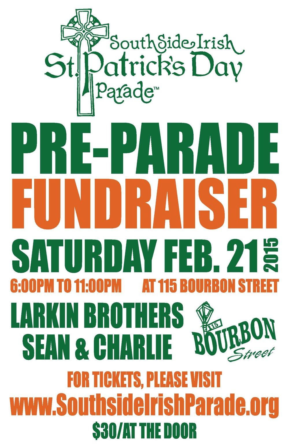 2015_south_side_irish_parade_fundraiser