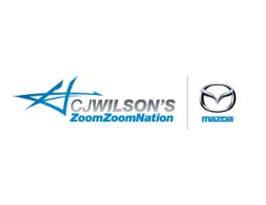 CJ-Wilsons-Logo-page-001.jpg