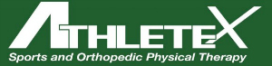 Athletex Physical Therapy.jpg