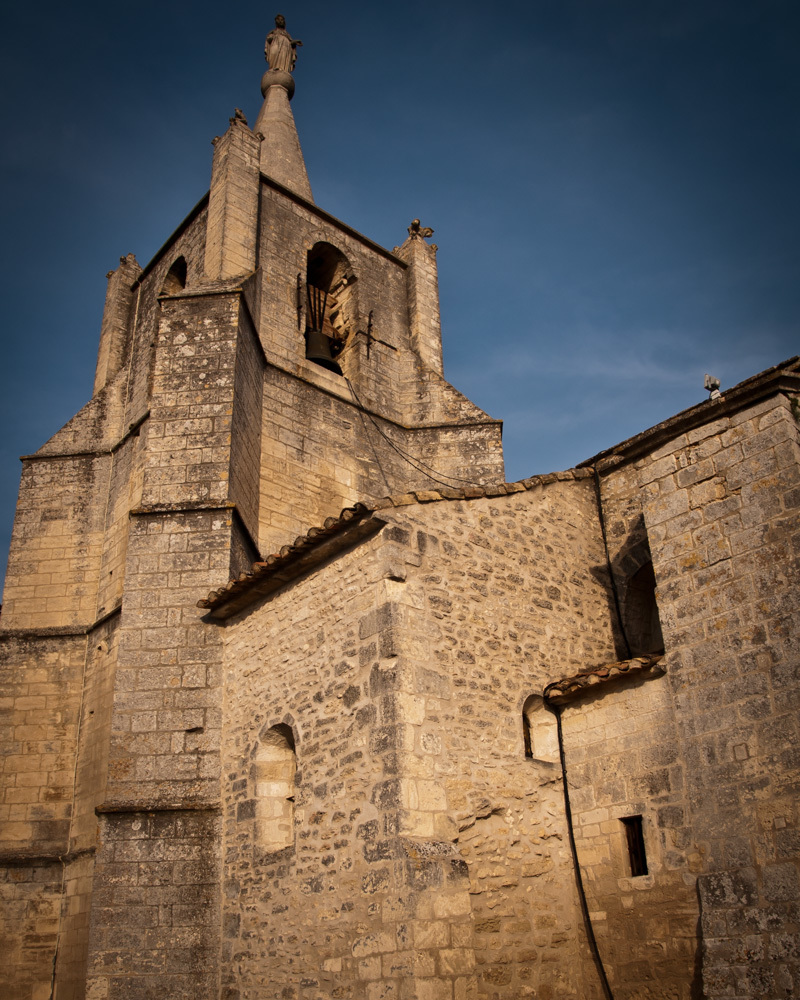 584-ABianciella-Provence5-2011.jpg