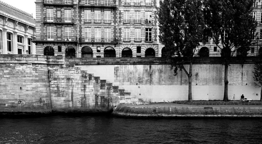 2163-ABianciella-Provence5-2011.jpg
