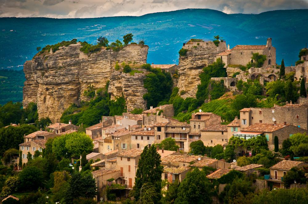 2009-ABianciella-Provence5-2011.jpg