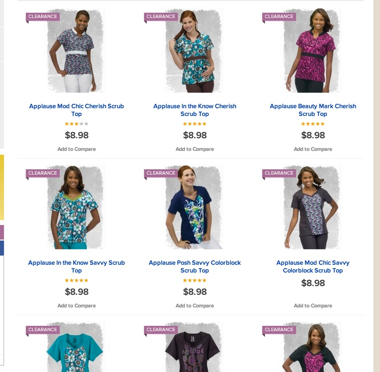 Applause_Scrubs___Applause_Nursing_Uniforms_-_Discounted.jpeg