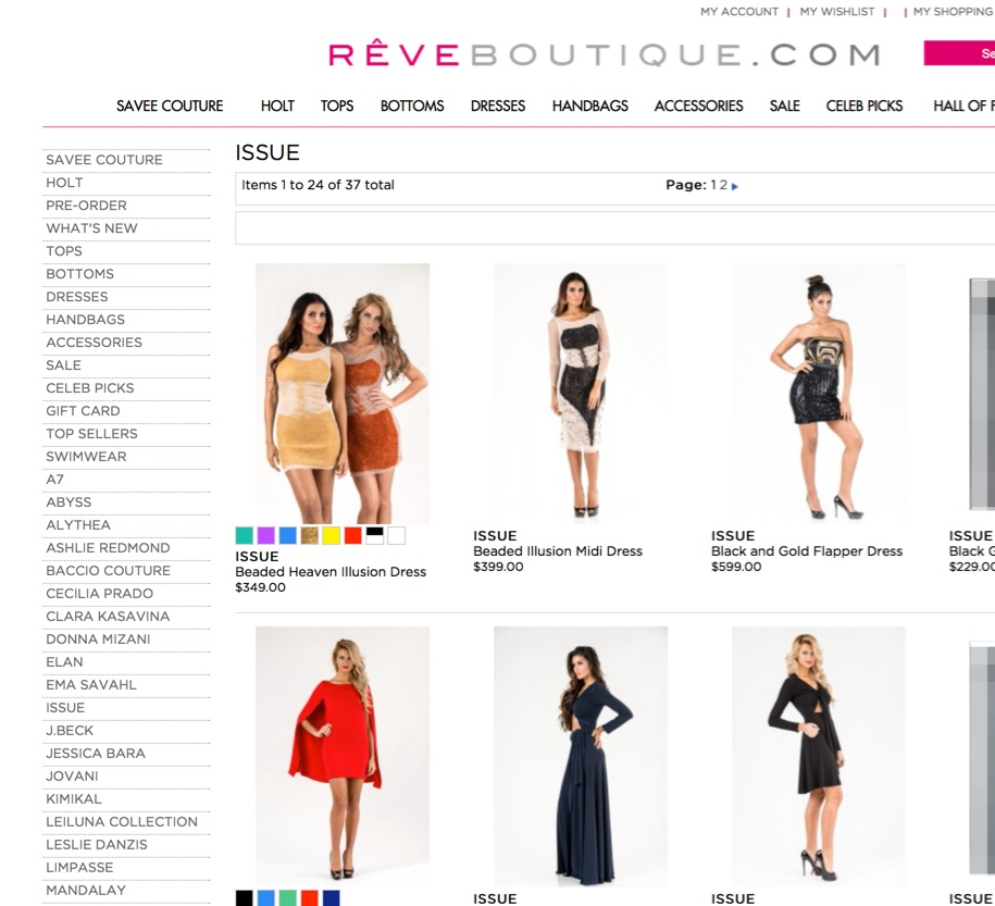 Reve_Boutique_-_ISSUE_2013.jpeg