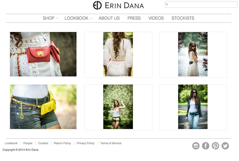 Lookbook__Summer_2014_–_Erin_Dana_1.jpg