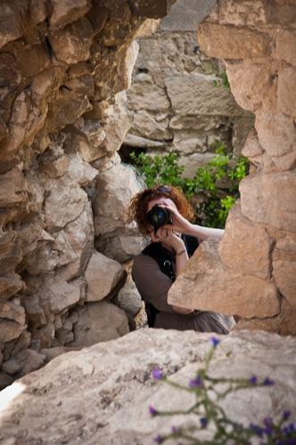 Provence-Photo-Tour-2.jpg