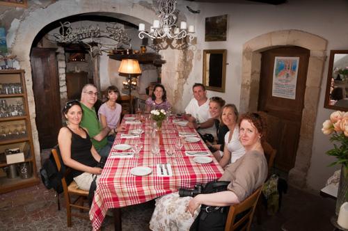 Provence-Photo-Tour-3.jpg
