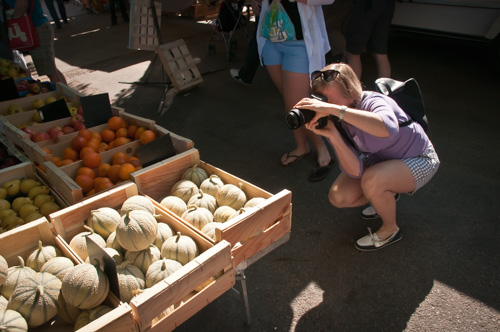 Provence-Photo-Tour-5.jpg