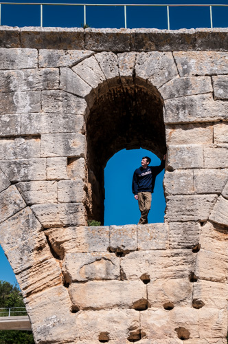 Provence-Photo-Tour-8.jpg