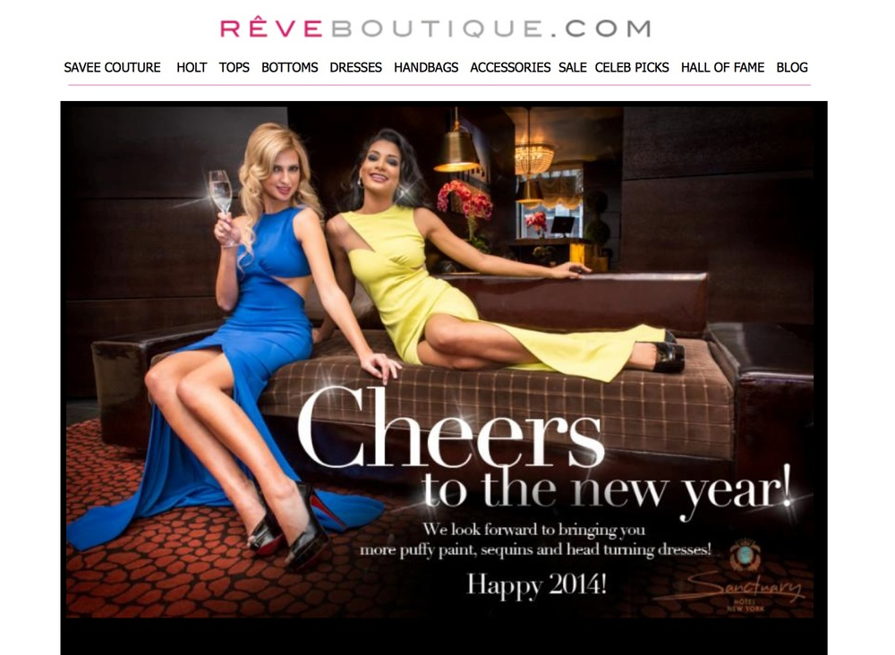 Cheers_to_the_new_year__Happy_2014_ReveHoliday.jpg