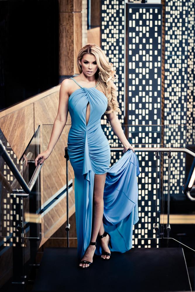 FashionPhotography-byAnthonyBianciella-ReveNightClubShoot-8.jpg